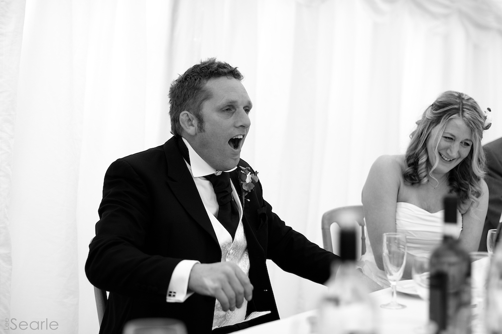 wedding_photographer_cornwall 289.jpg