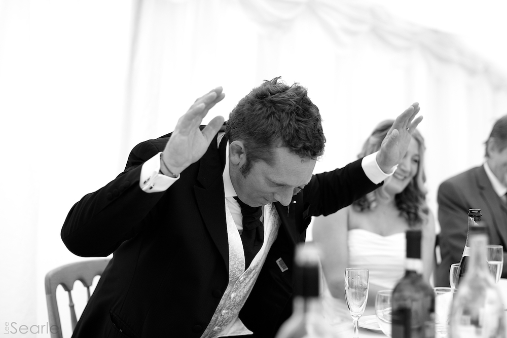 wedding_photographer_cornwall 290.jpg