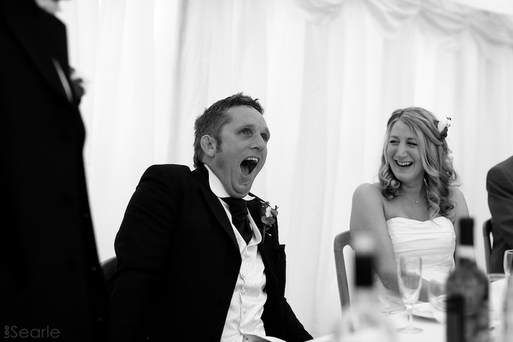 wedding_photographer_cornwall 291.jpg