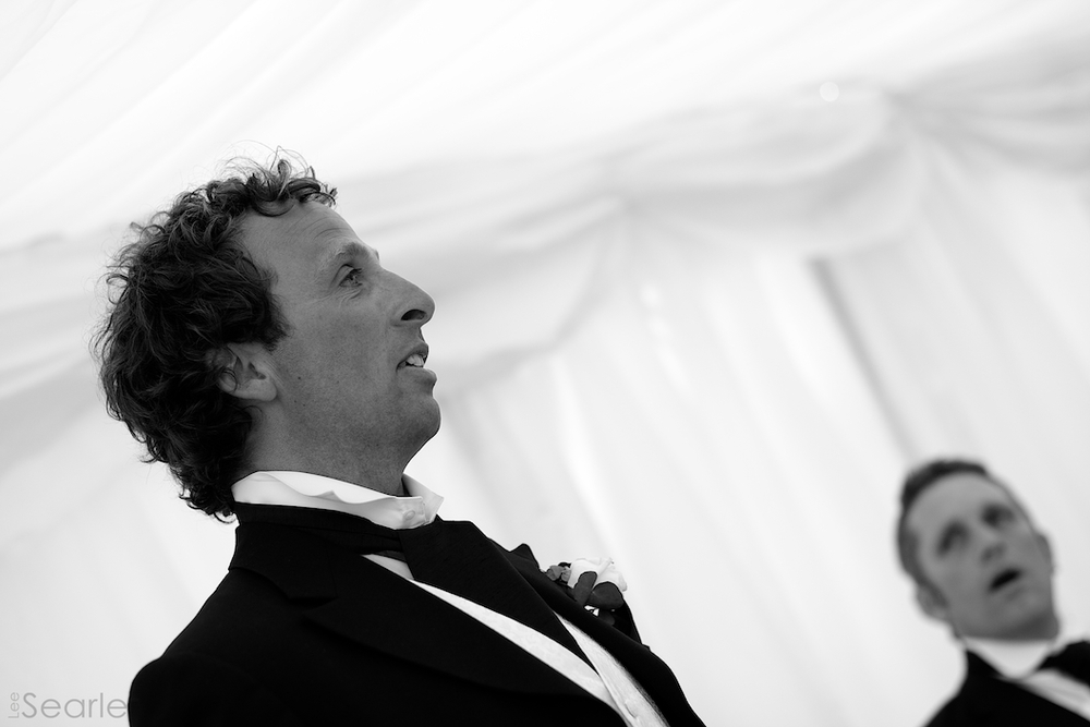 wedding_photographer_cornwall 292.jpg