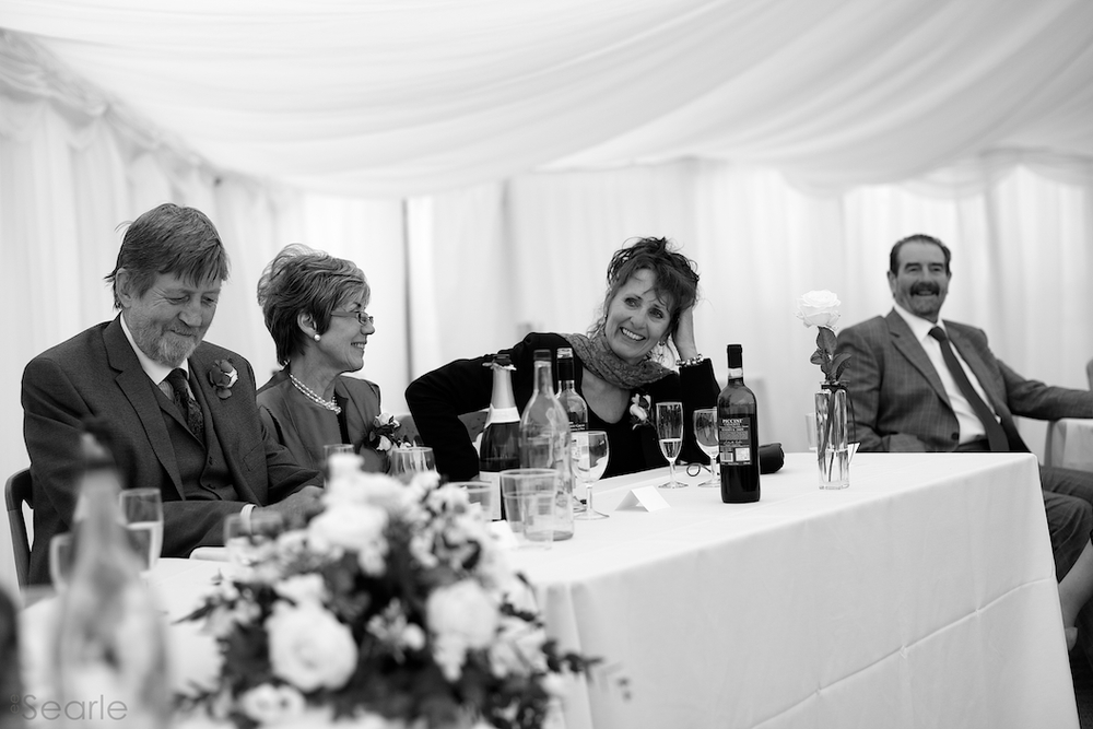 wedding_photographer_cornwall 293.jpg