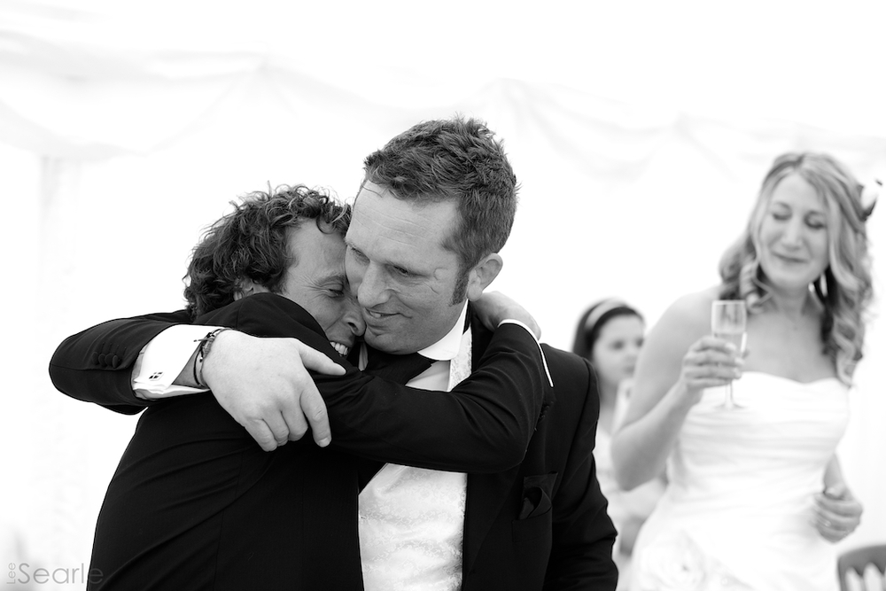 wedding_photographer_cornwall 295.jpg