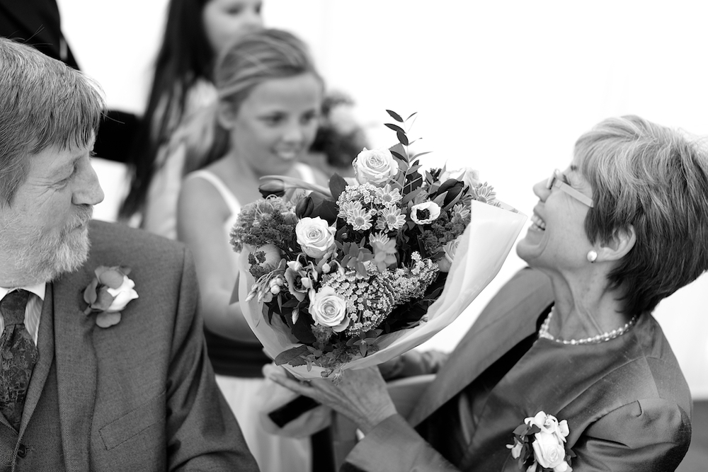 wedding_photographer_cornwall 299.jpg