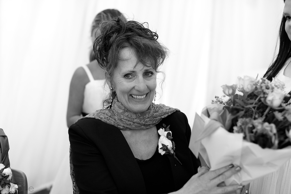 wedding_photographer_cornwall 300.jpg