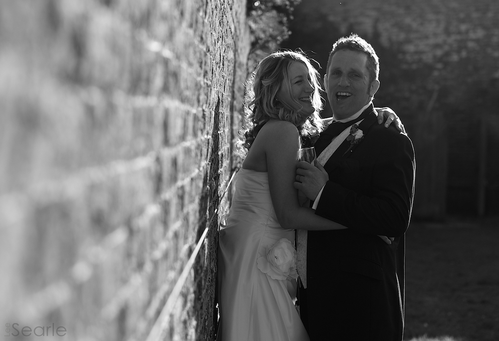 wedding_photographer_cornwall 306.jpg