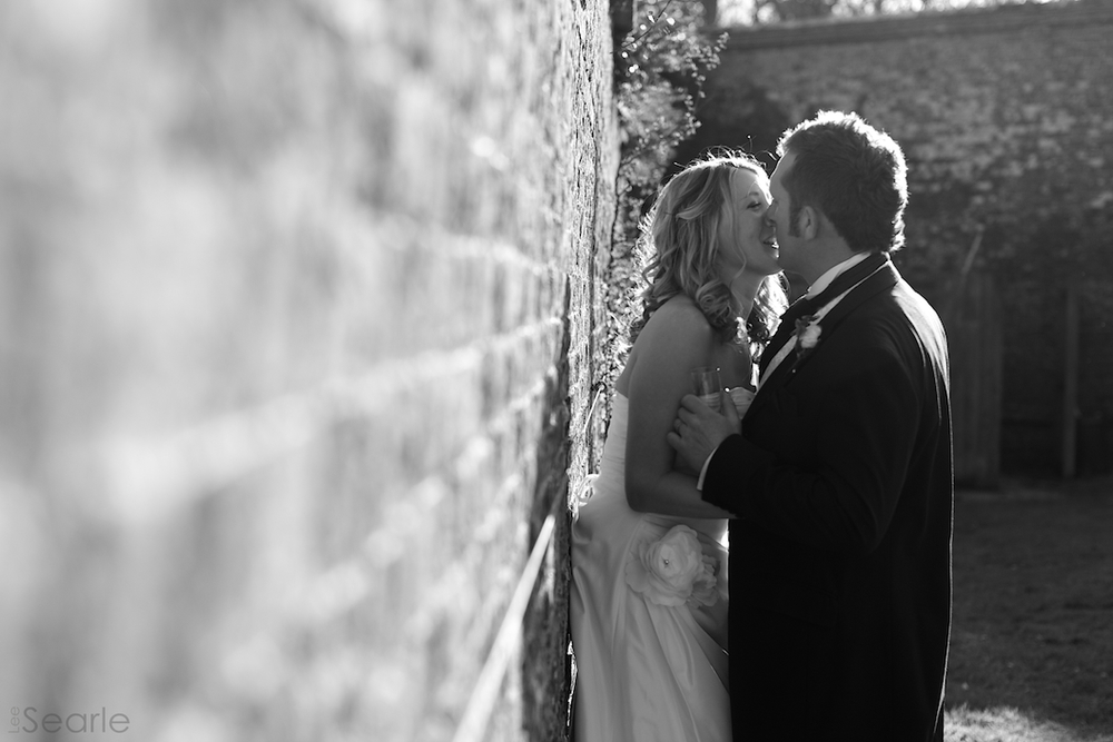 wedding_photographer_cornwall 307.jpg