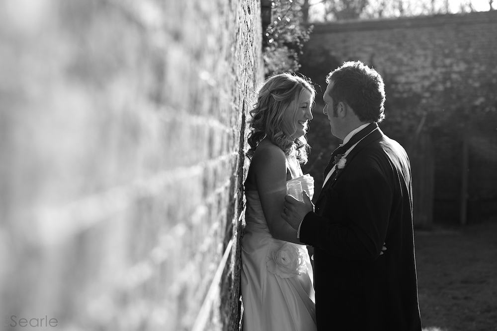 wedding_photographer_cornwall 308.jpg