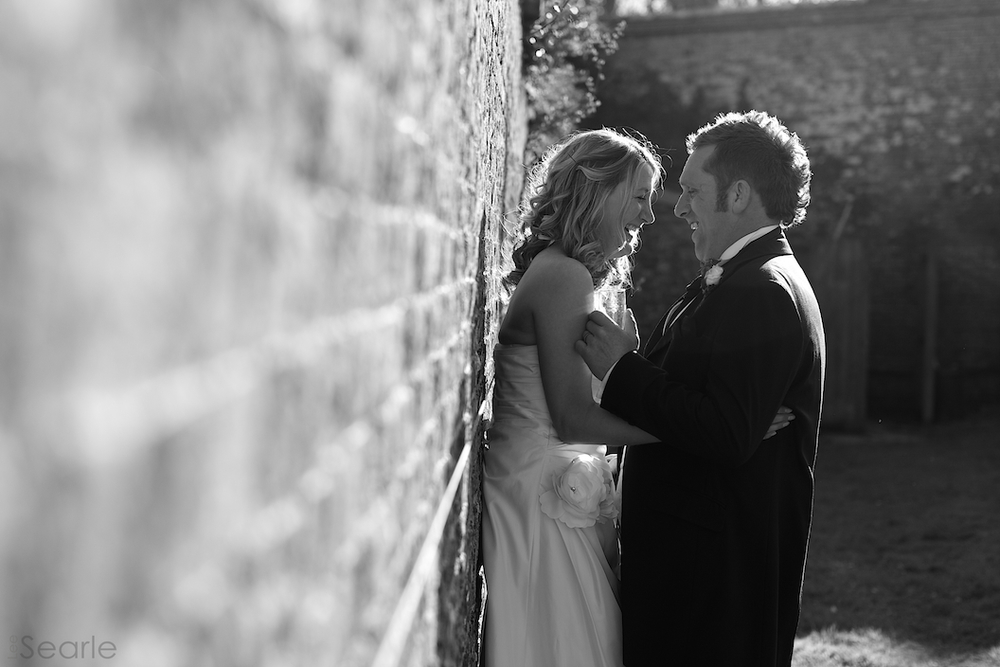 wedding_photographer_cornwall 309.jpg