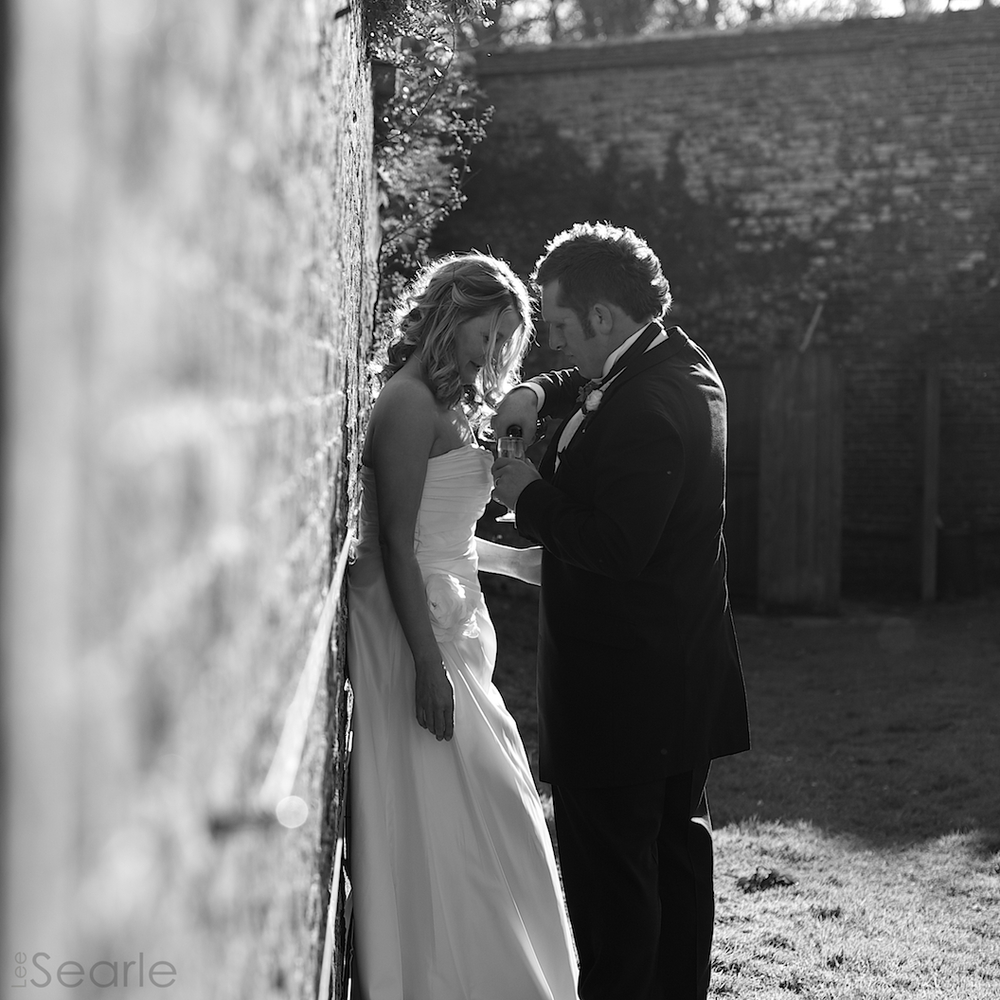 wedding_photographer_cornwall 314.jpg