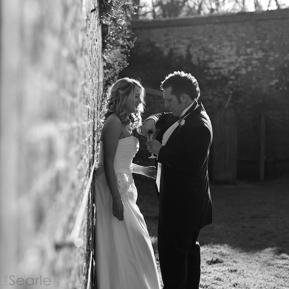 wedding_photographer_cornwall 315.jpg