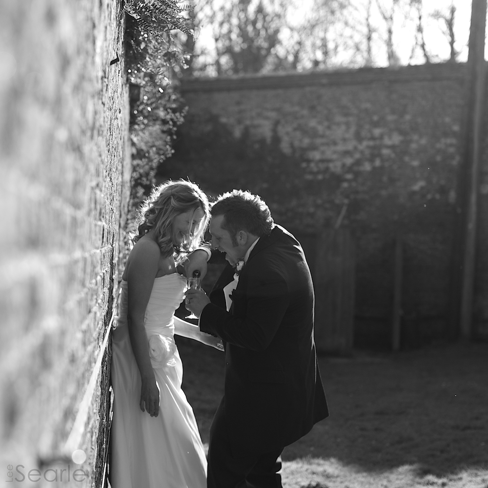 wedding_photographer_cornwall 316.jpg