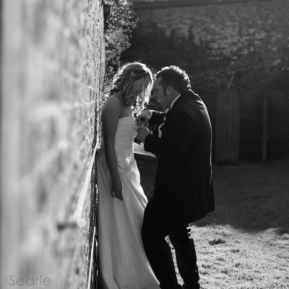 wedding_photographer_cornwall 317.jpg