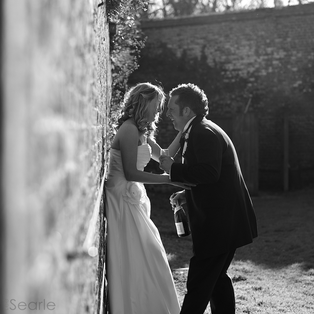 wedding_photographer_cornwall 318.jpg