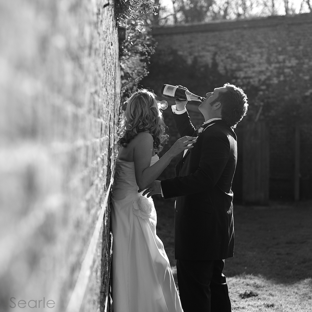 wedding_photographer_cornwall 319.jpg
