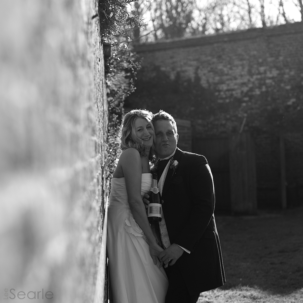 wedding_photographer_cornwall 320.jpg