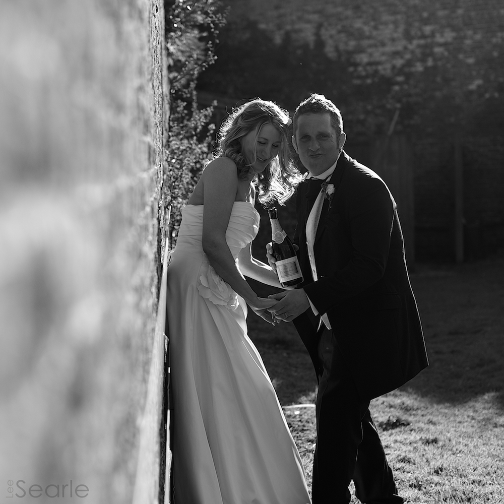 wedding_photographer_cornwall 321.jpg