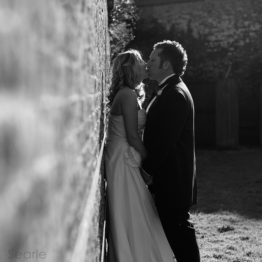wedding_photographer_cornwall 322.jpg