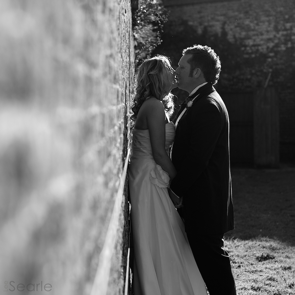 wedding_photographer_cornwall 323.jpg
