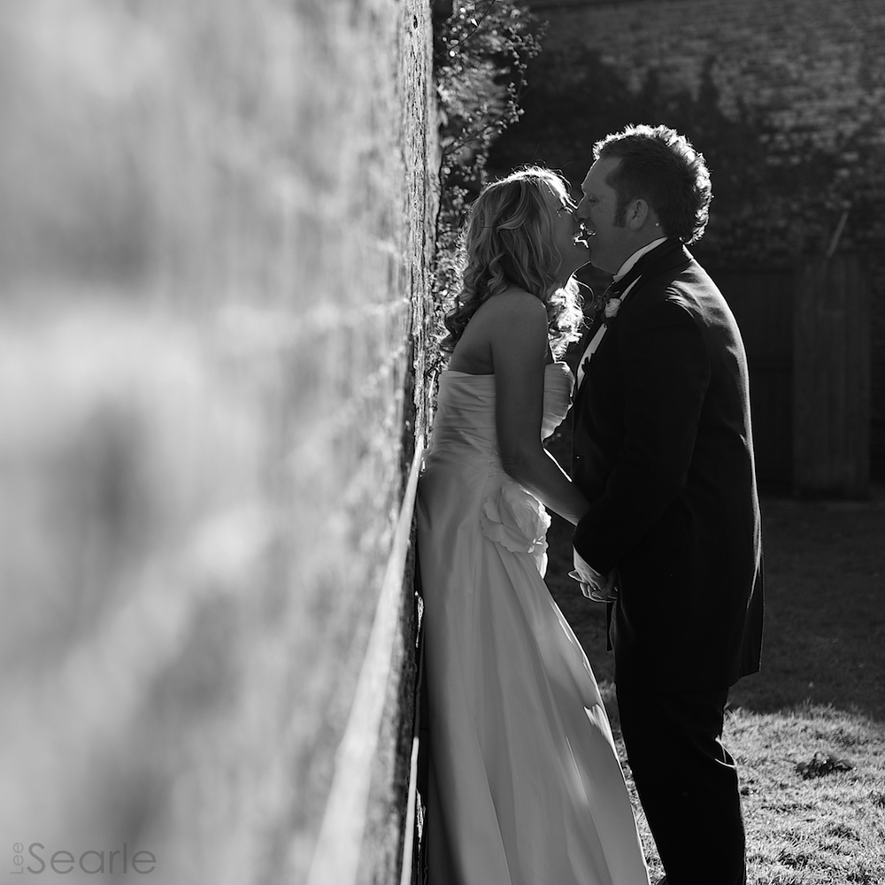 wedding_photographer_cornwall 324.jpg