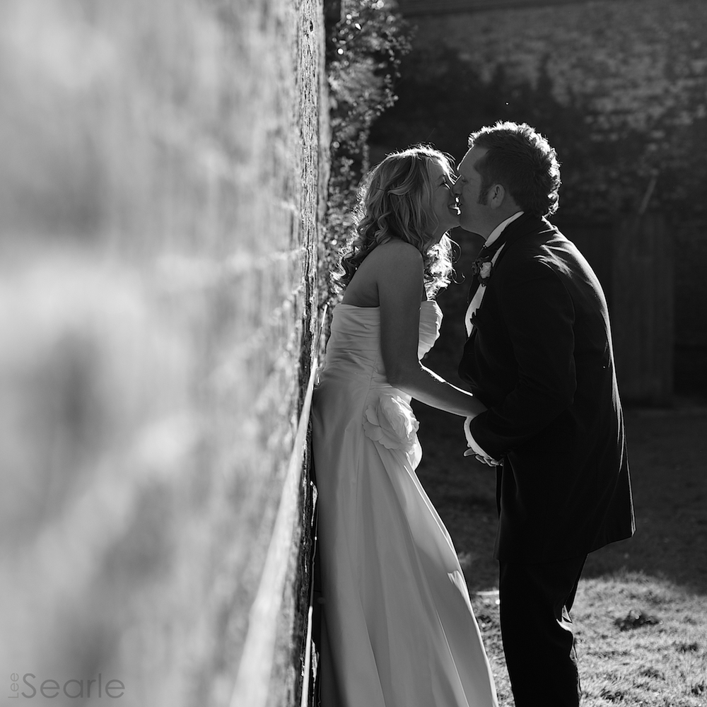 wedding_photographer_cornwall 325.jpg