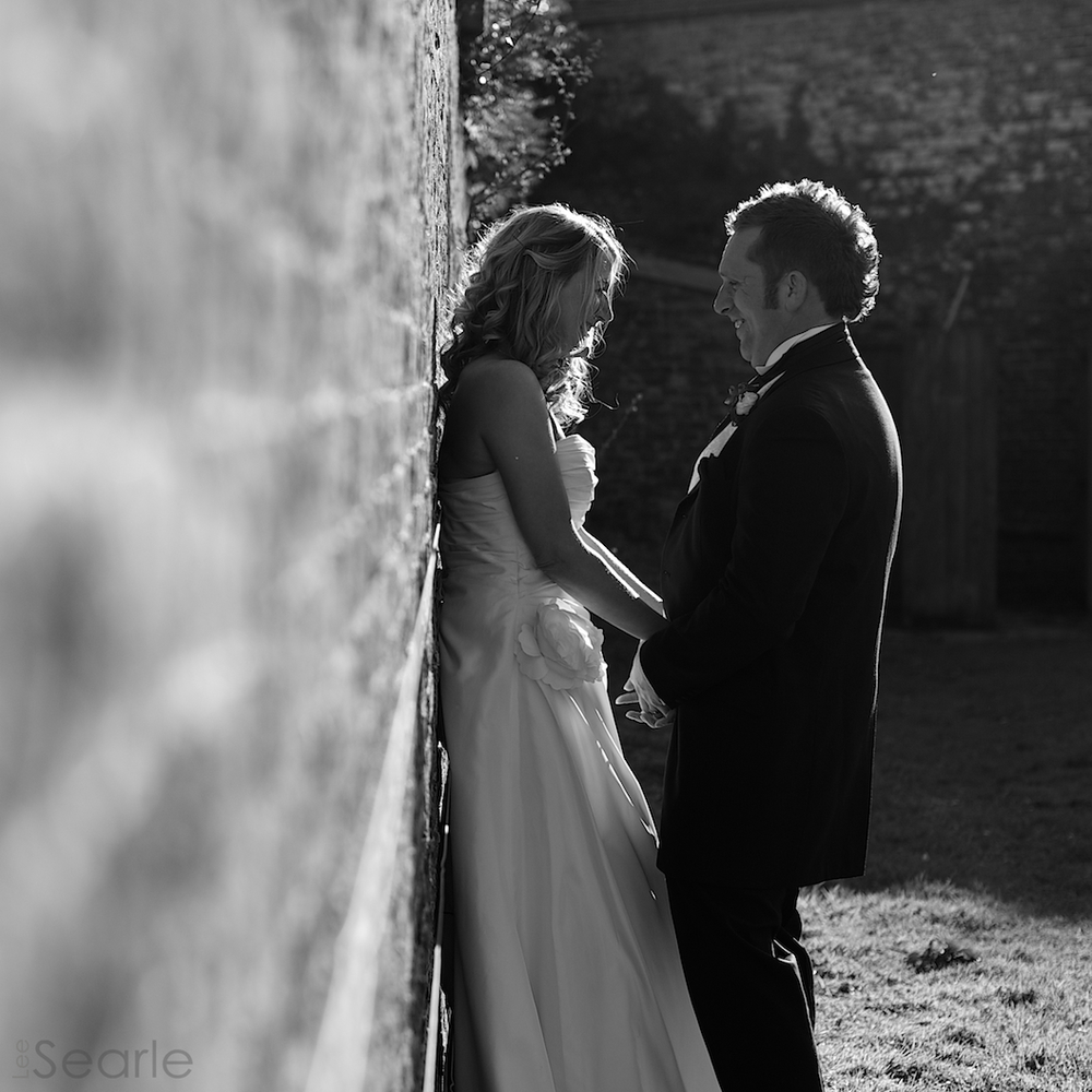 wedding_photographer_cornwall 326.jpg