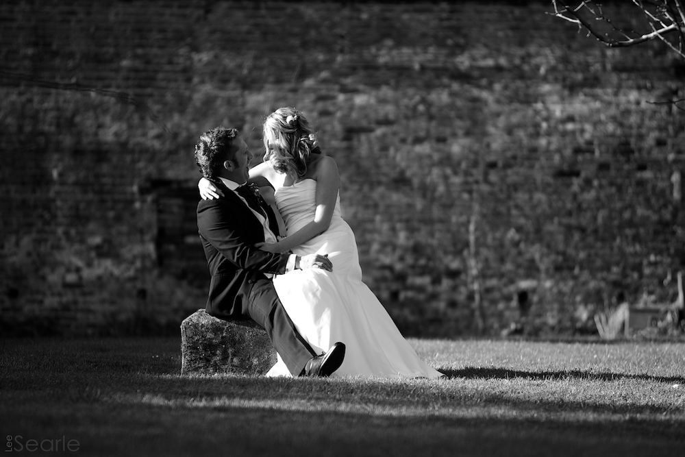 wedding_photographer_cornwall 329.jpg