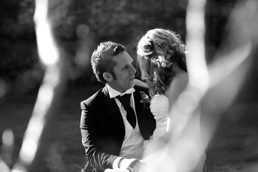 wedding_photographer_cornwall 337.jpg