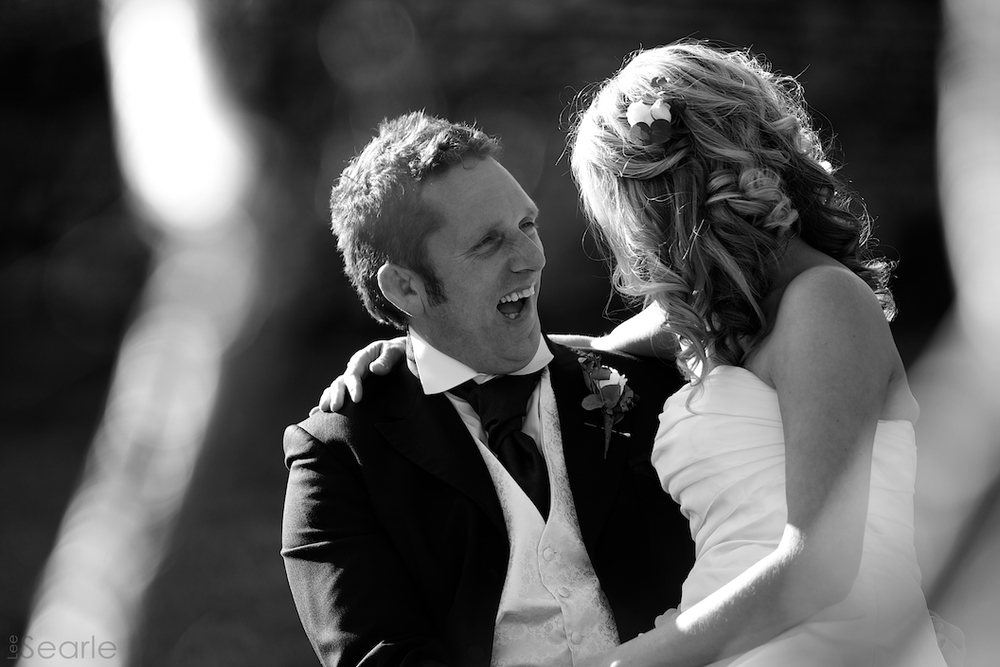 wedding_photographer_cornwall 342.jpg