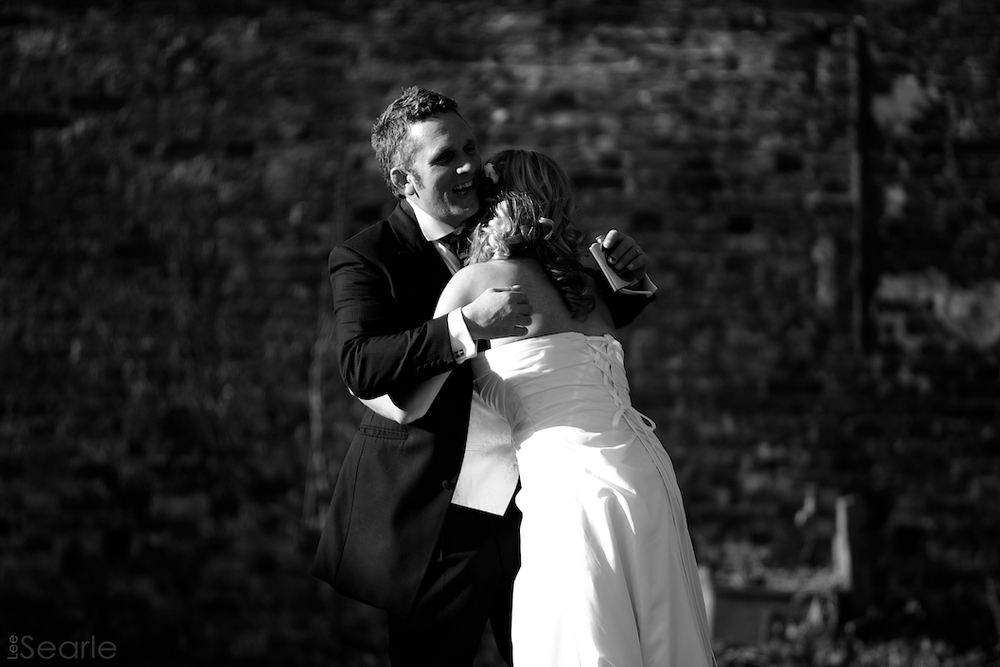 wedding_photographer_cornwall 352.jpg