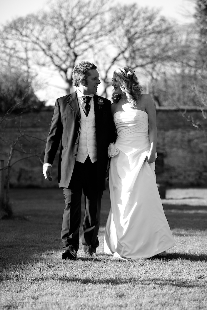 wedding_photographer_cornwall 360.jpg