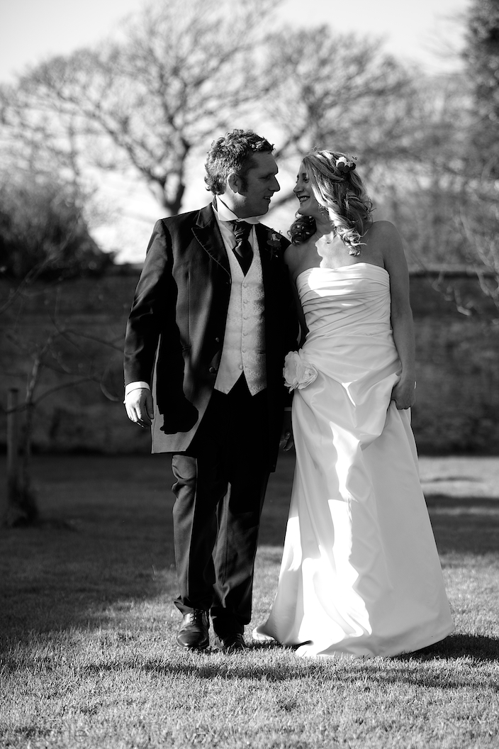 wedding_photographer_cornwall 361.jpg