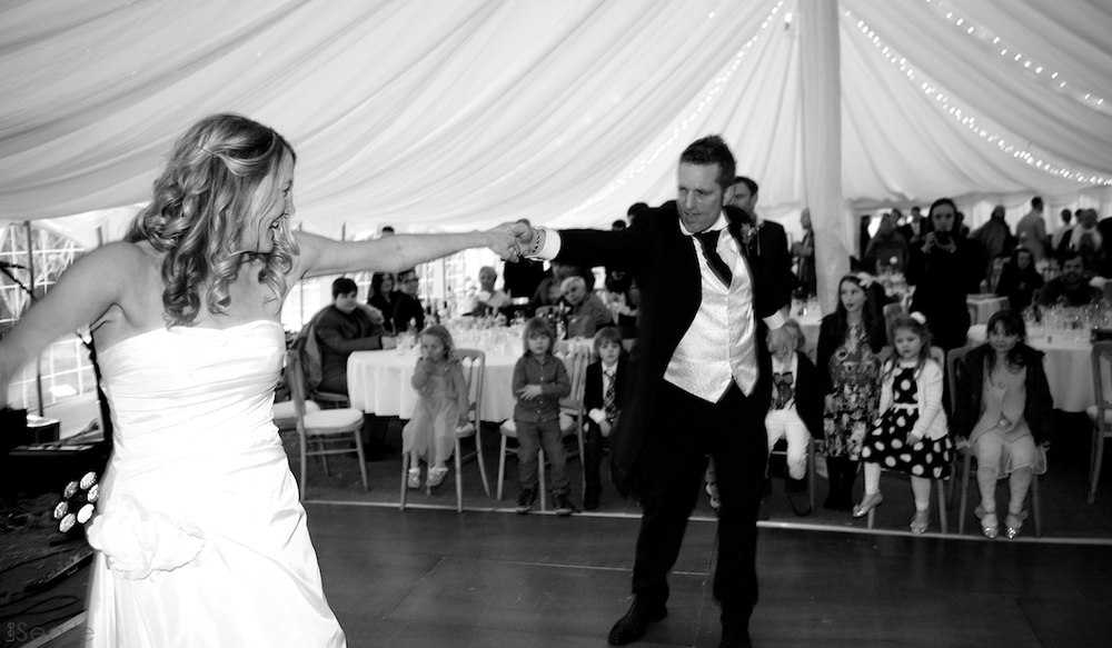 wedding_photographer_cornwall 378.jpg