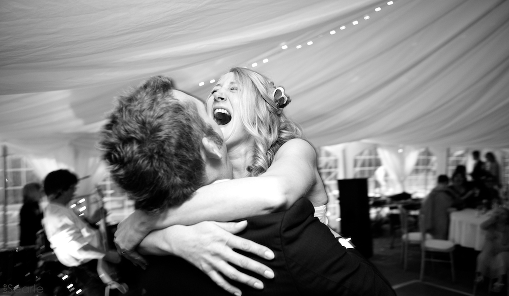 wedding_photographer_cornwall 387.jpg