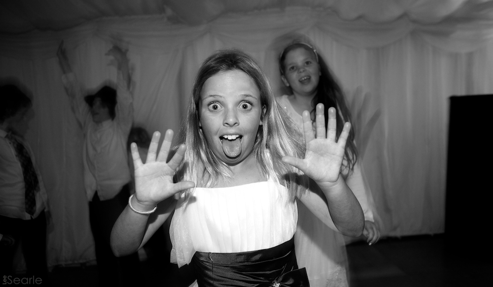 wedding_photographer_cornwall 393.jpg
