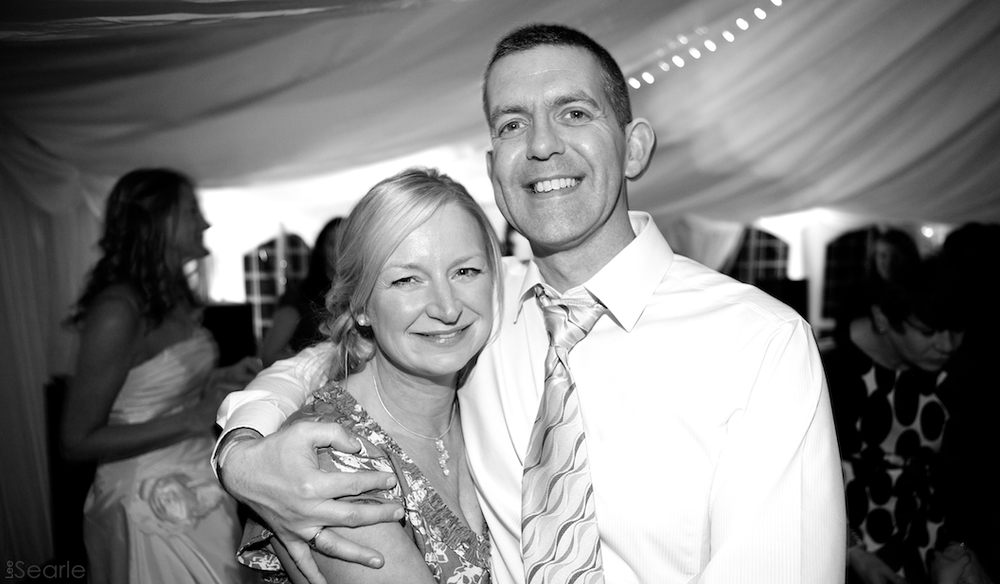 wedding_photographer_cornwall 396.jpg