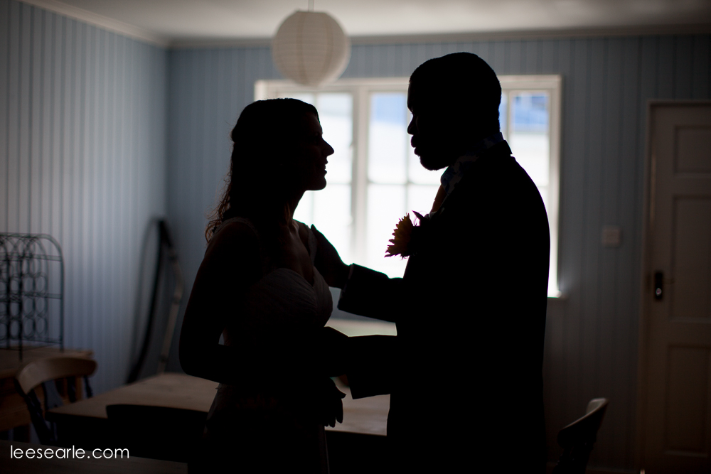 wedding_photography (5 of 28).jpg