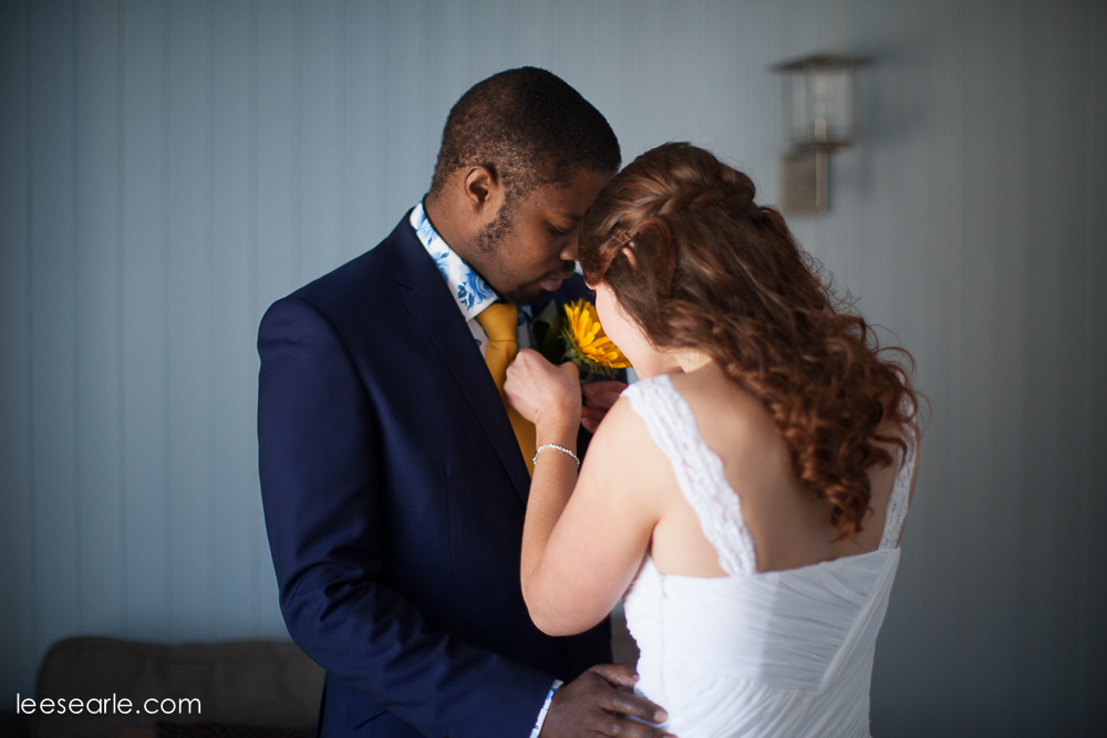 wedding_photography (3 of 28).jpg
