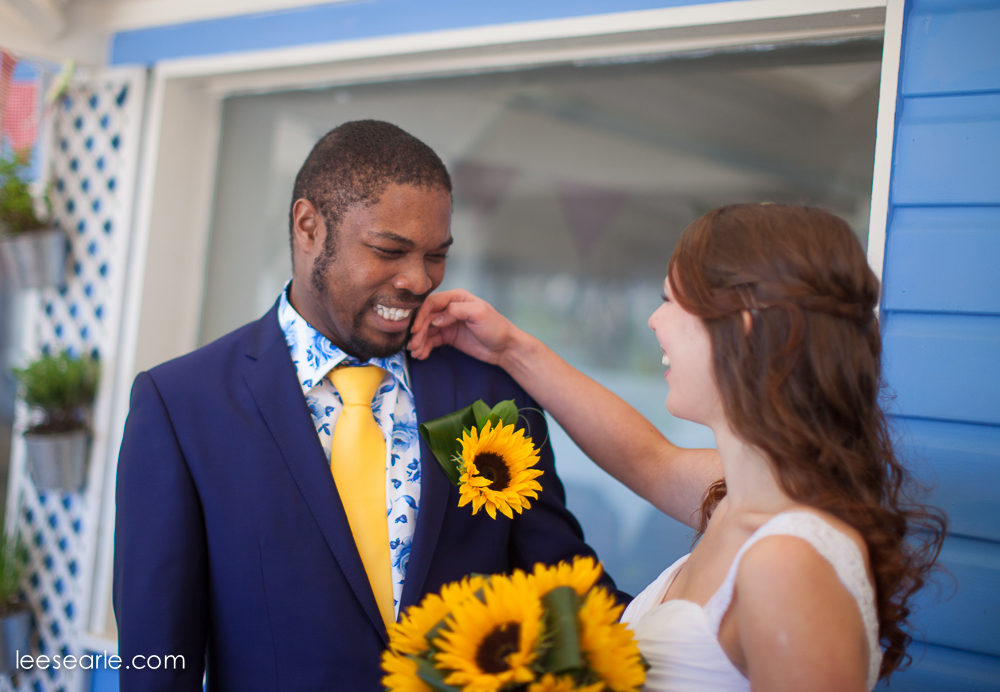 wedding_photography (8 of 28).jpg