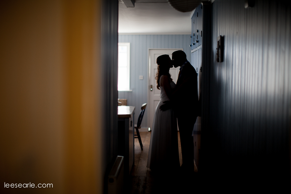 wedding_photography (26 of 28).jpg