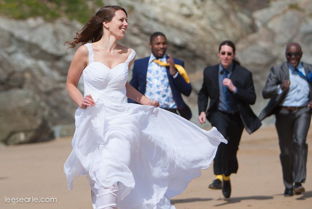 wedding_photography (27 of 28).jpg