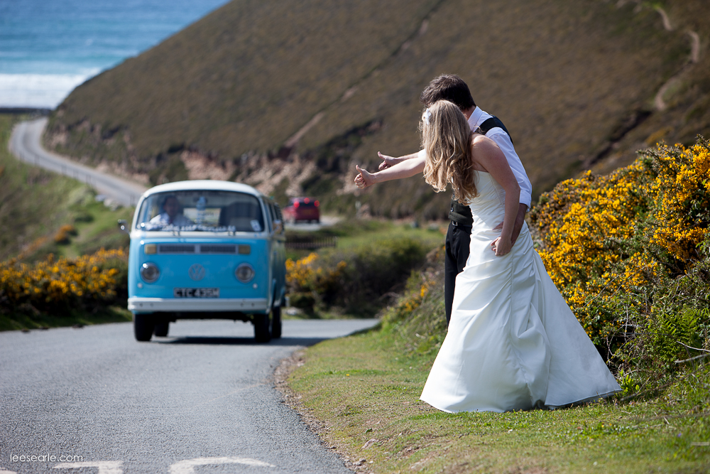 wedding-photography-cornwall (50 of 58).jpg