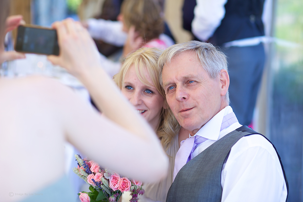 Wedding photography 41.jpg
