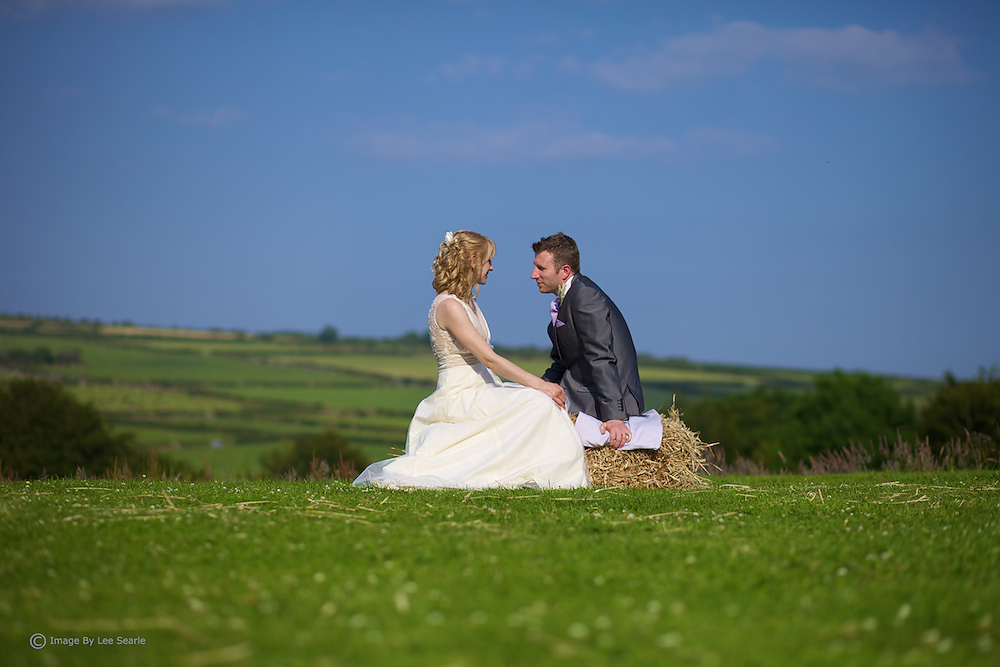 Wedding photography 55.jpg