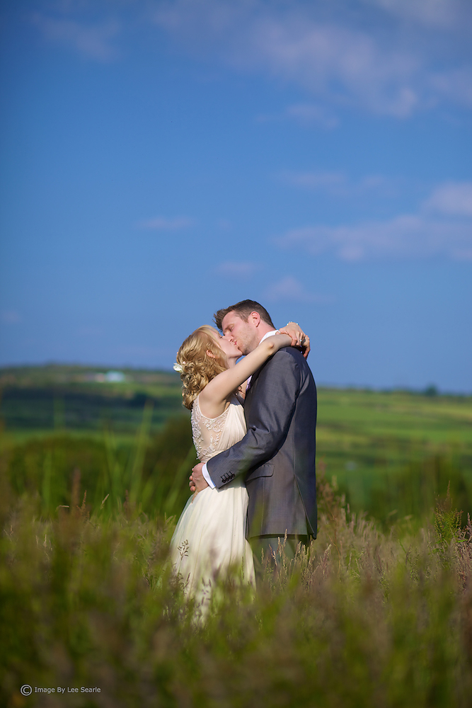 Wedding photography 56.jpg