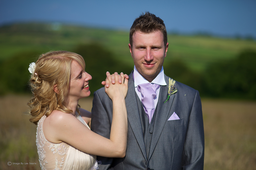 Wedding photography 59.jpg