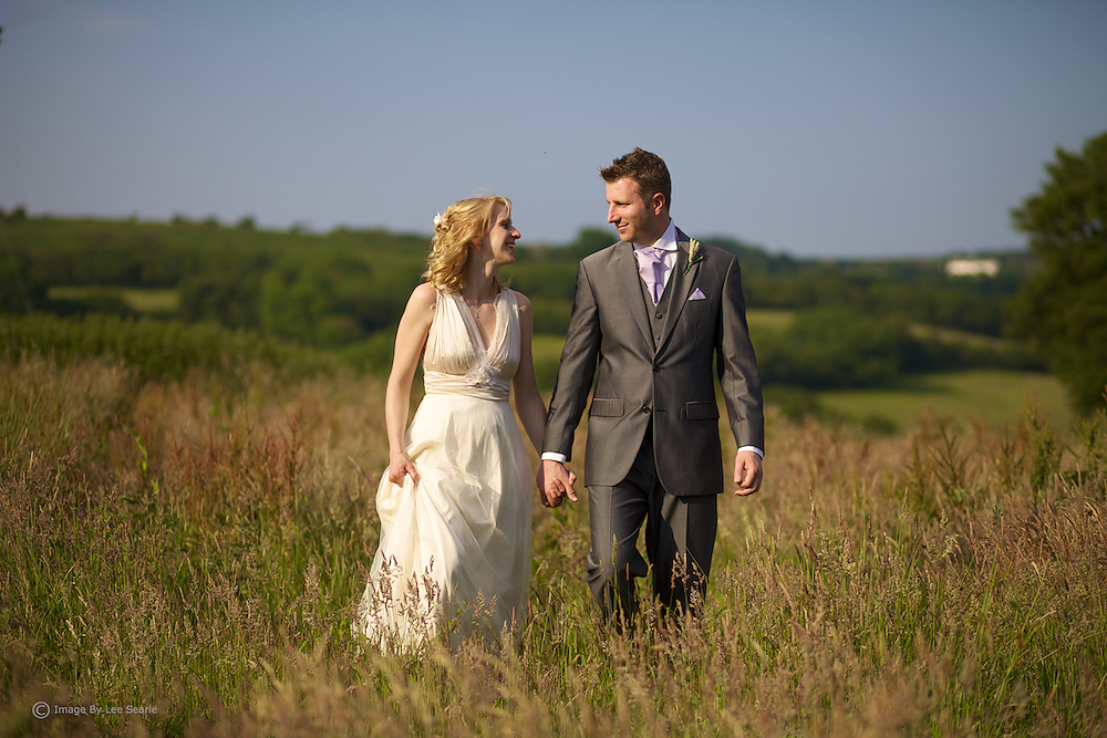 Wedding photography 61.jpg