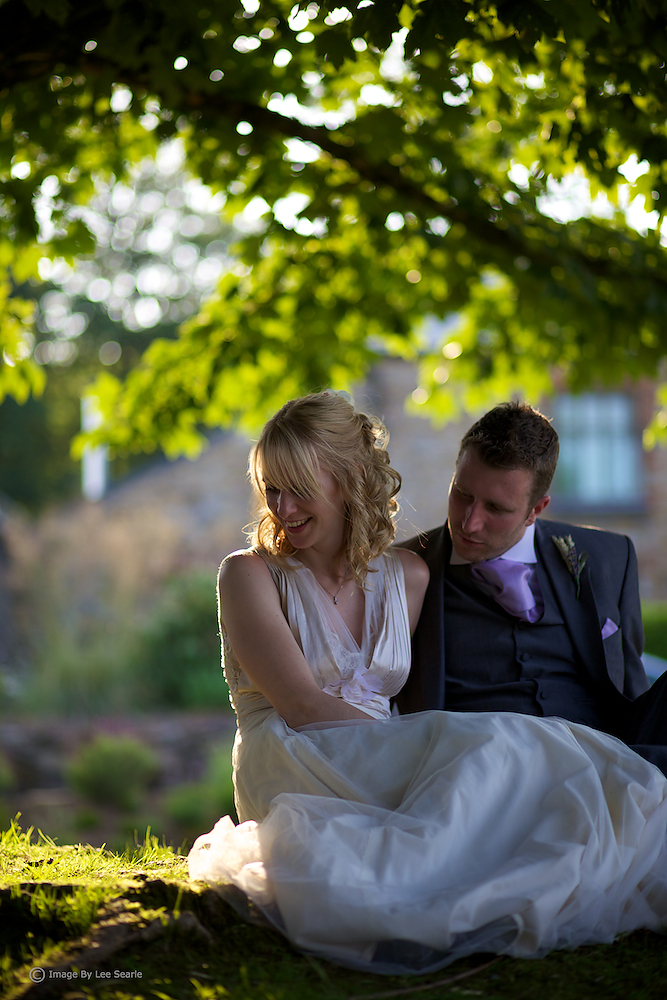 Wedding photography 70.jpg