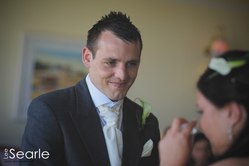 wedding-photographer-cornwall 36.jpg