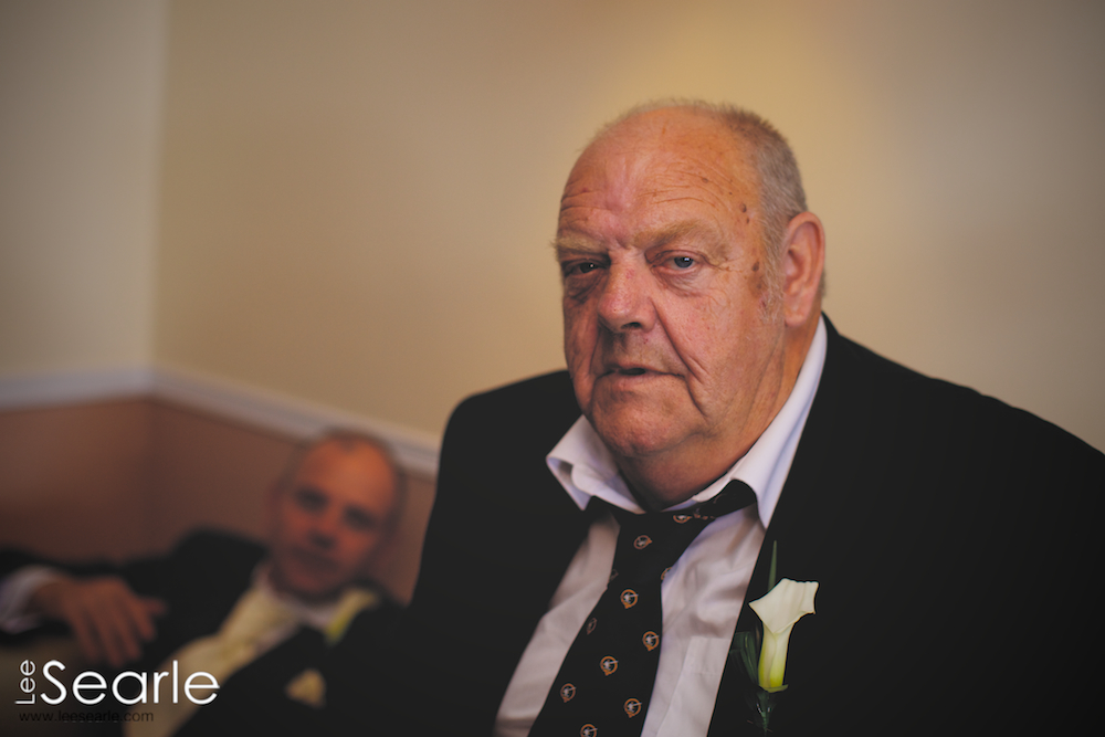 wedding-photographer-cornwall 43.jpg