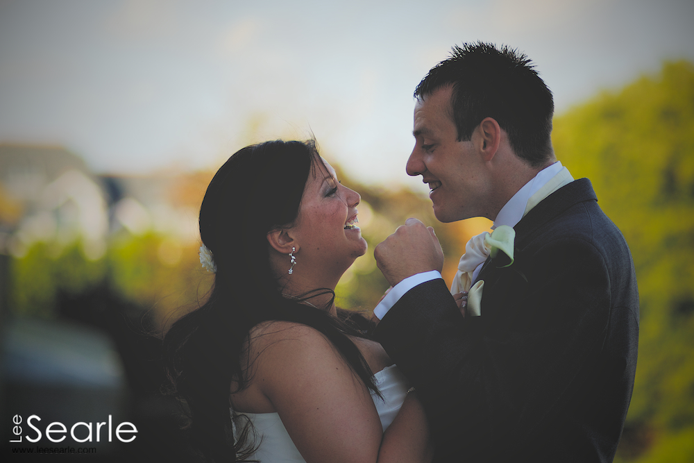 wedding-photographer-cornwall 50.jpg